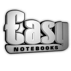 easy-note-books-coupon-codes