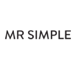 mr-simple-coupon-codes