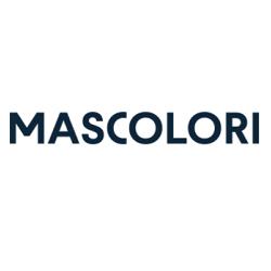 mascolori-coupon-codes