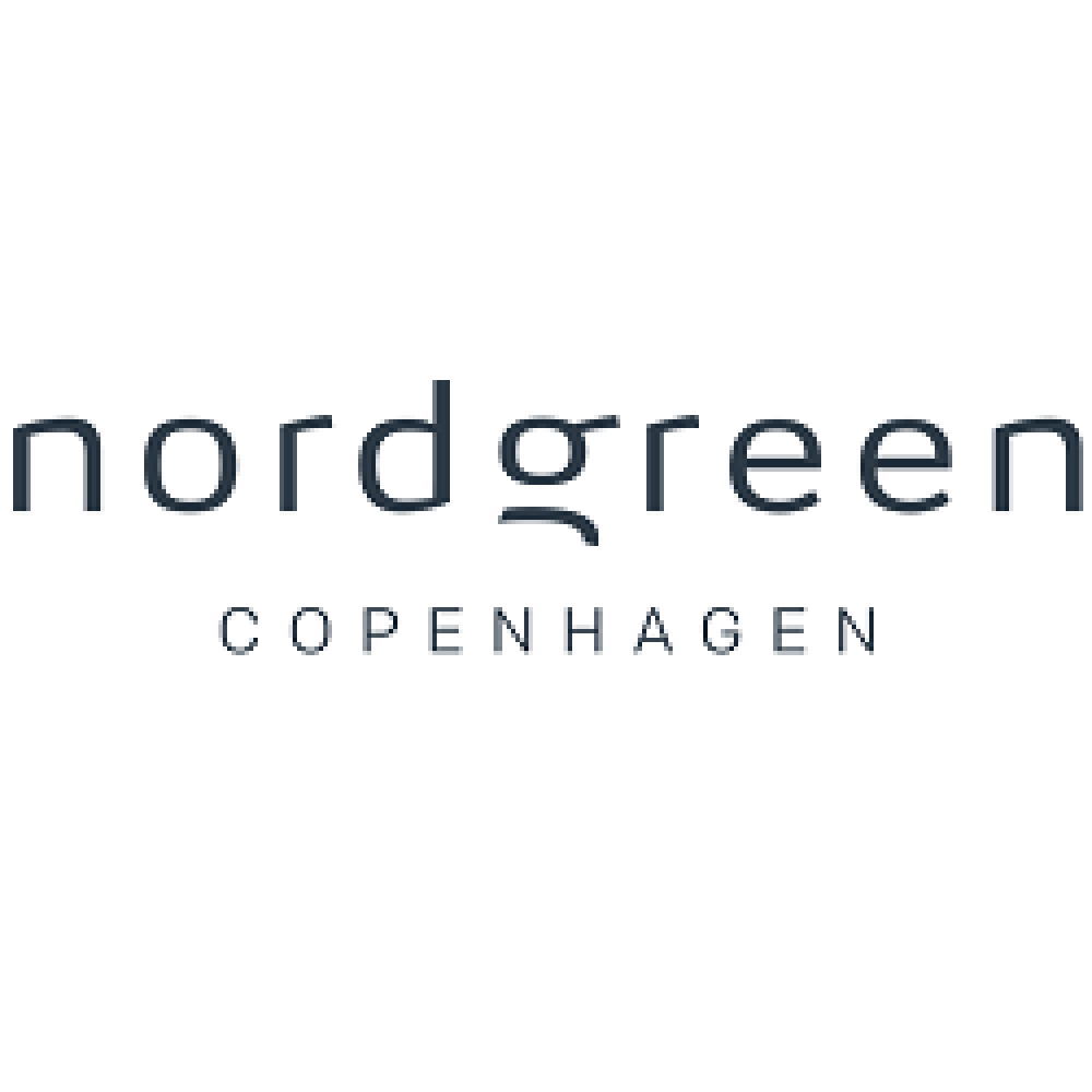nord-green-coupon-codes
