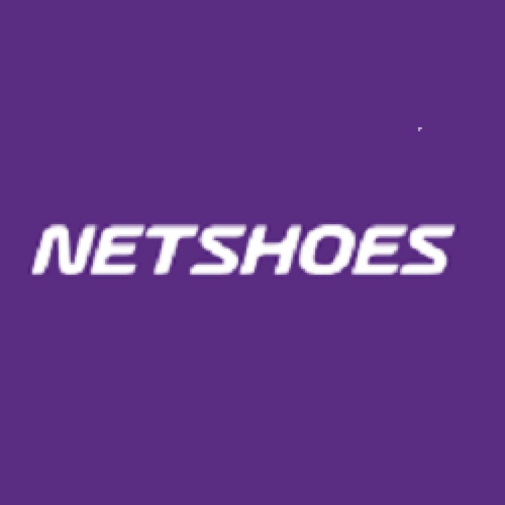 netshoes-coupon-codes