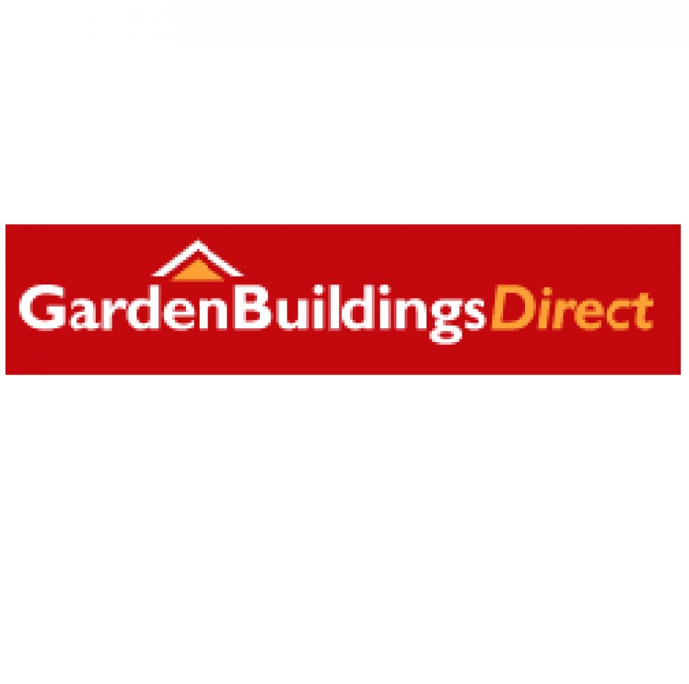 garden-building-direct-coupon-codes