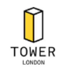 tower-london-coupon-codes