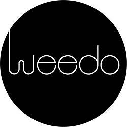 my-weedo-coupon-codes