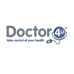doctor-4-u--coupon-codes