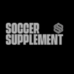 soccer-supplement-coupon-codes