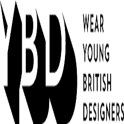 young-british-designers-coupon-codes