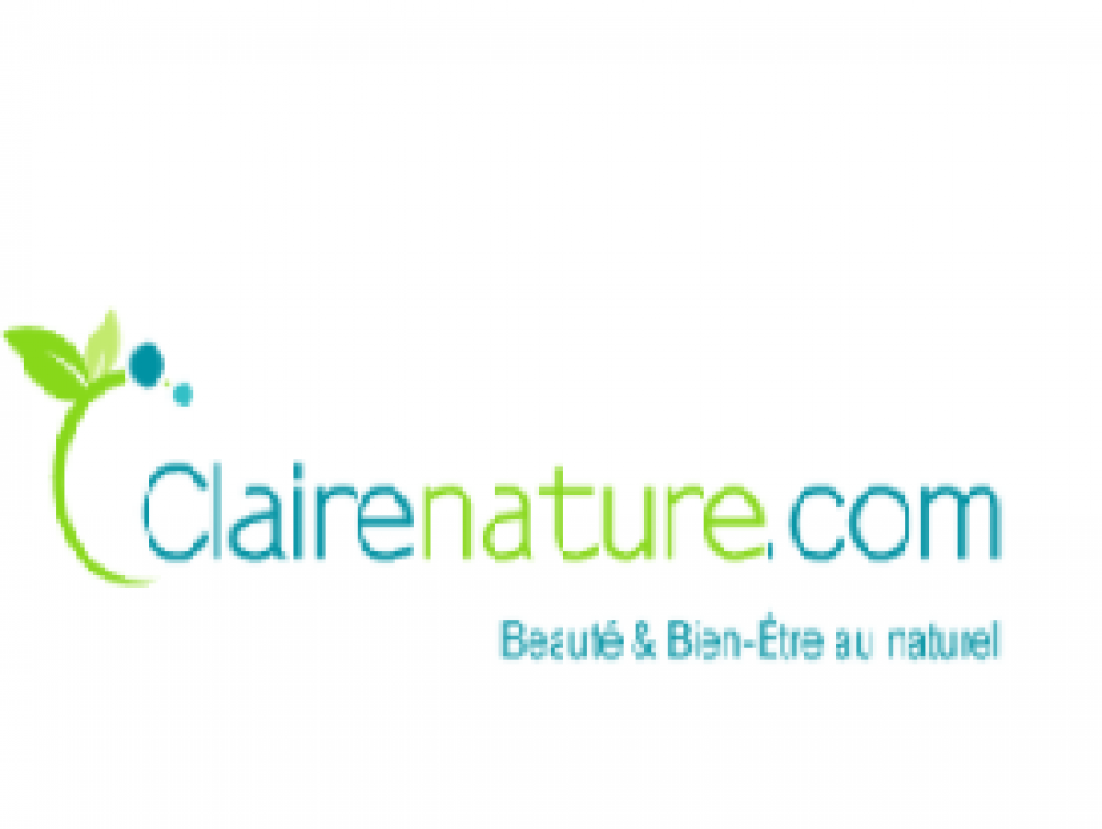clairnature-coupon-codes