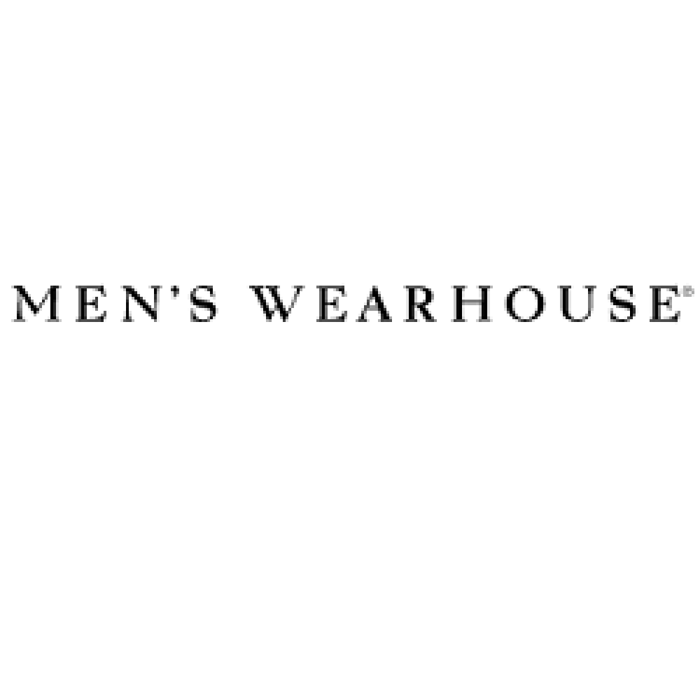 men's-wearhouse-coupon-codes