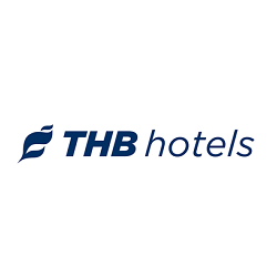 thb-hotel-coupon-codes