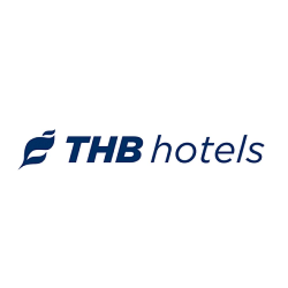 THB Hotel