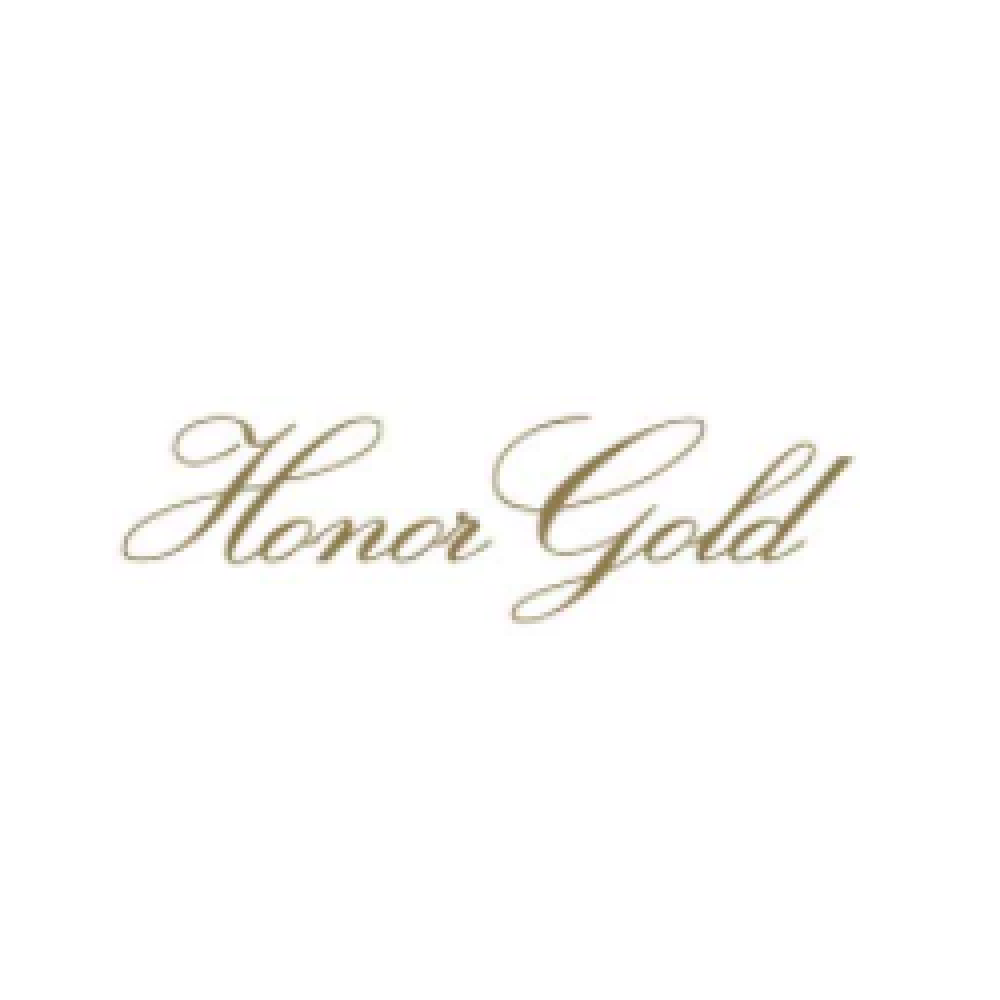 honor-gold-coupon-codes