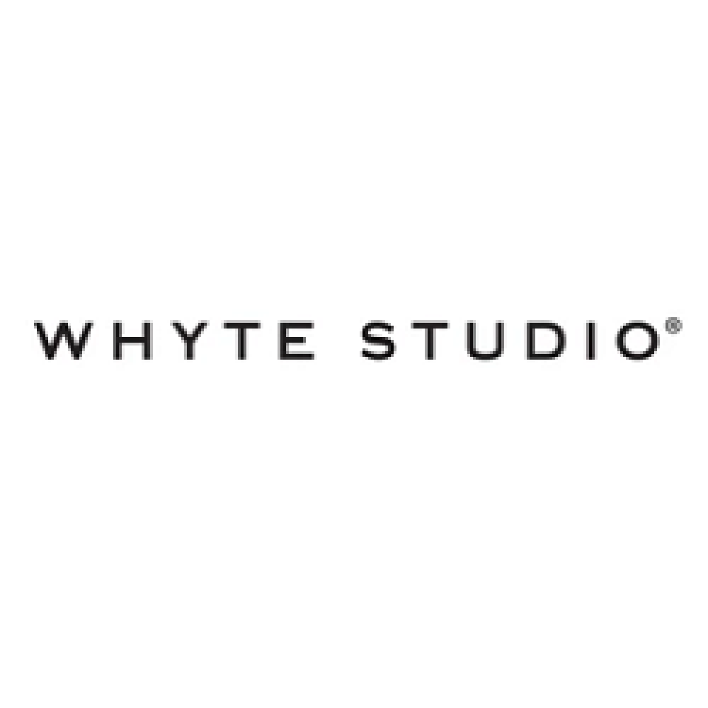 Virtual Gift Cards By Whyte Studio £10