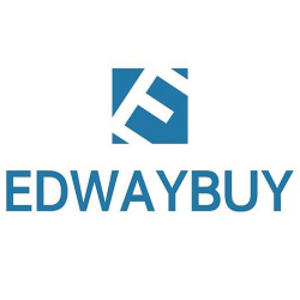 EDway Buy