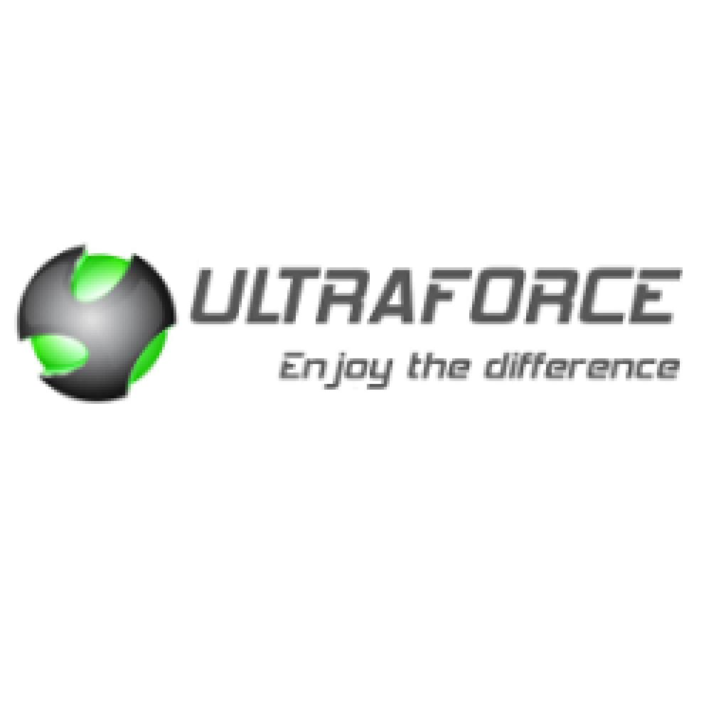 ultraforce-coupon-codes