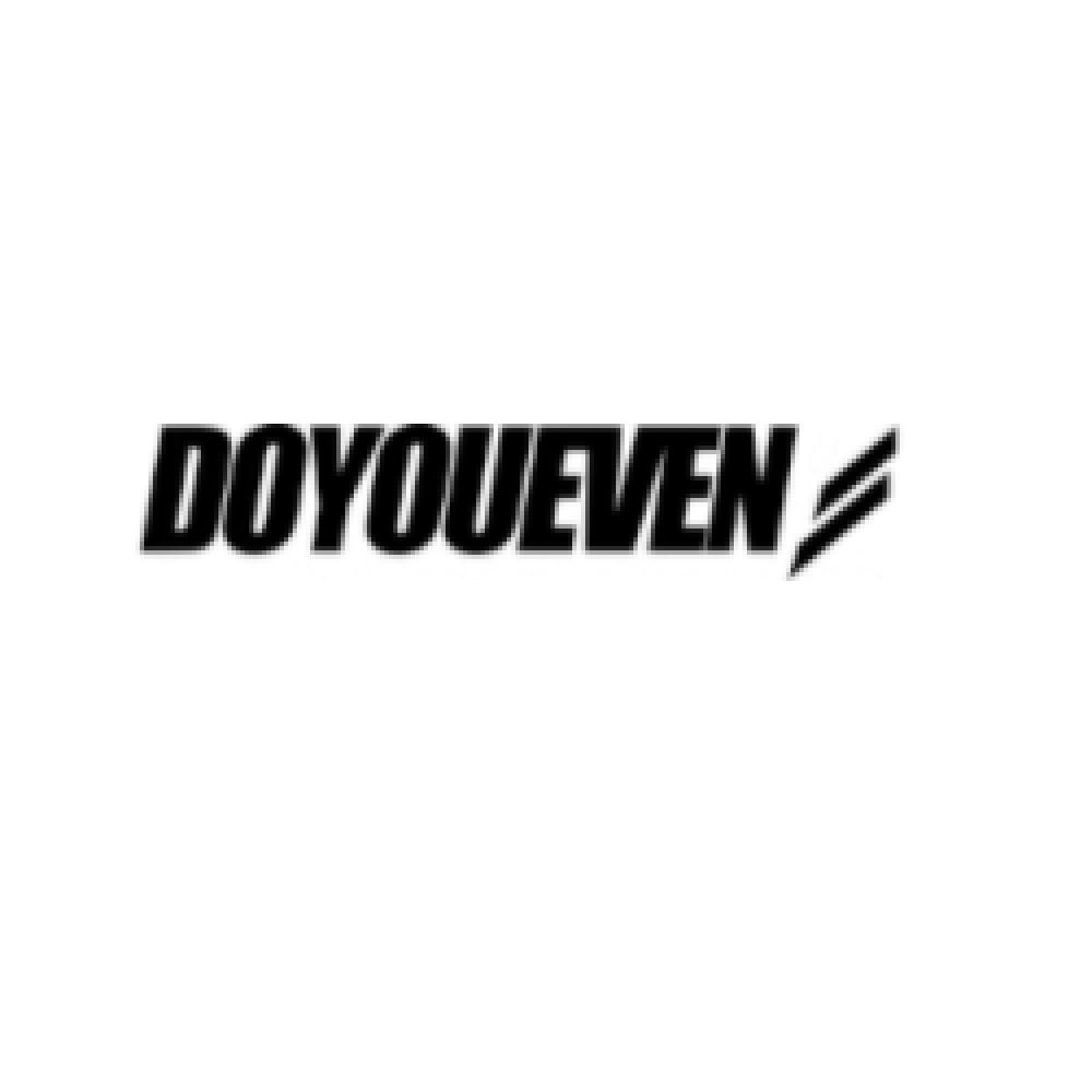 Doyoueven