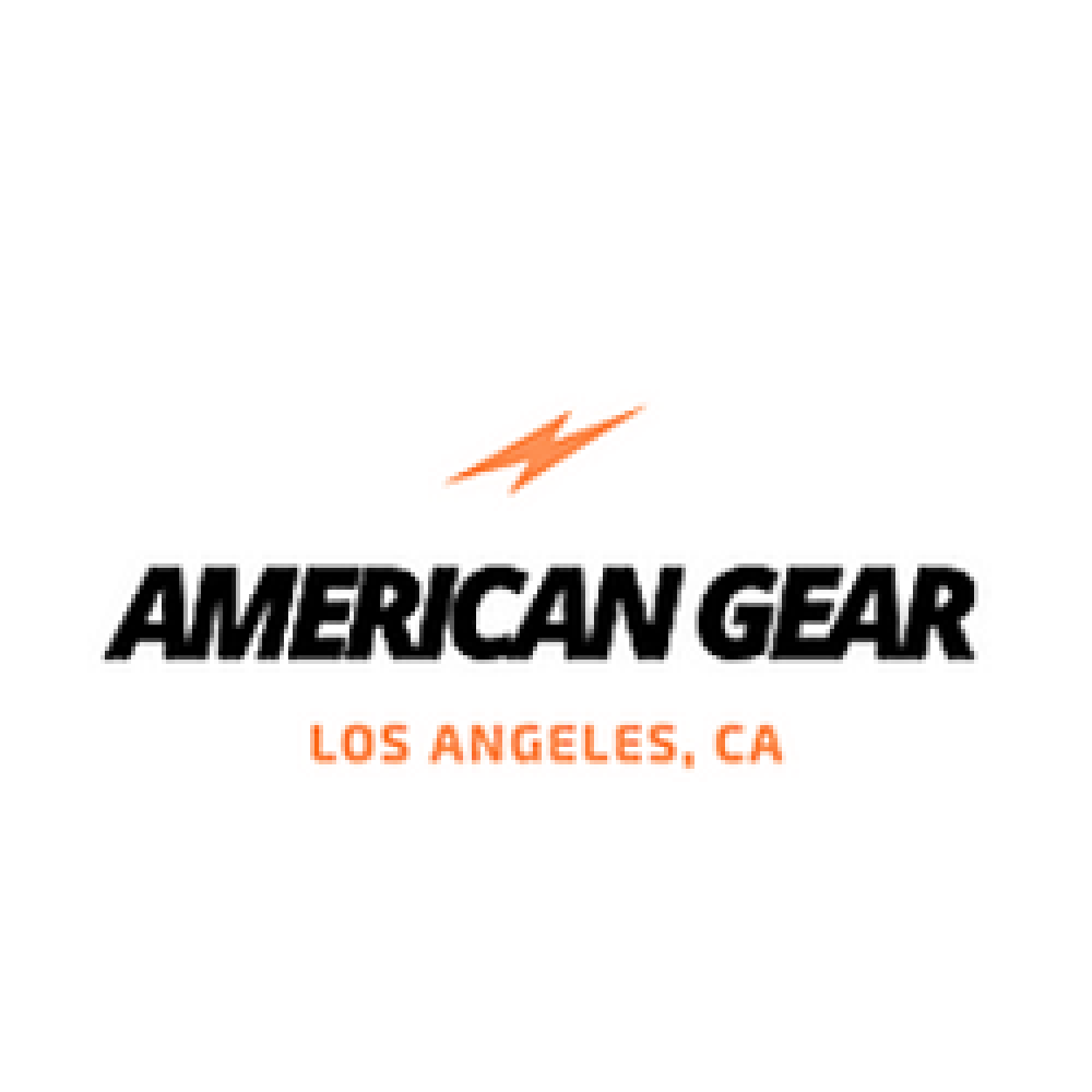 american-gear-coupon-codes