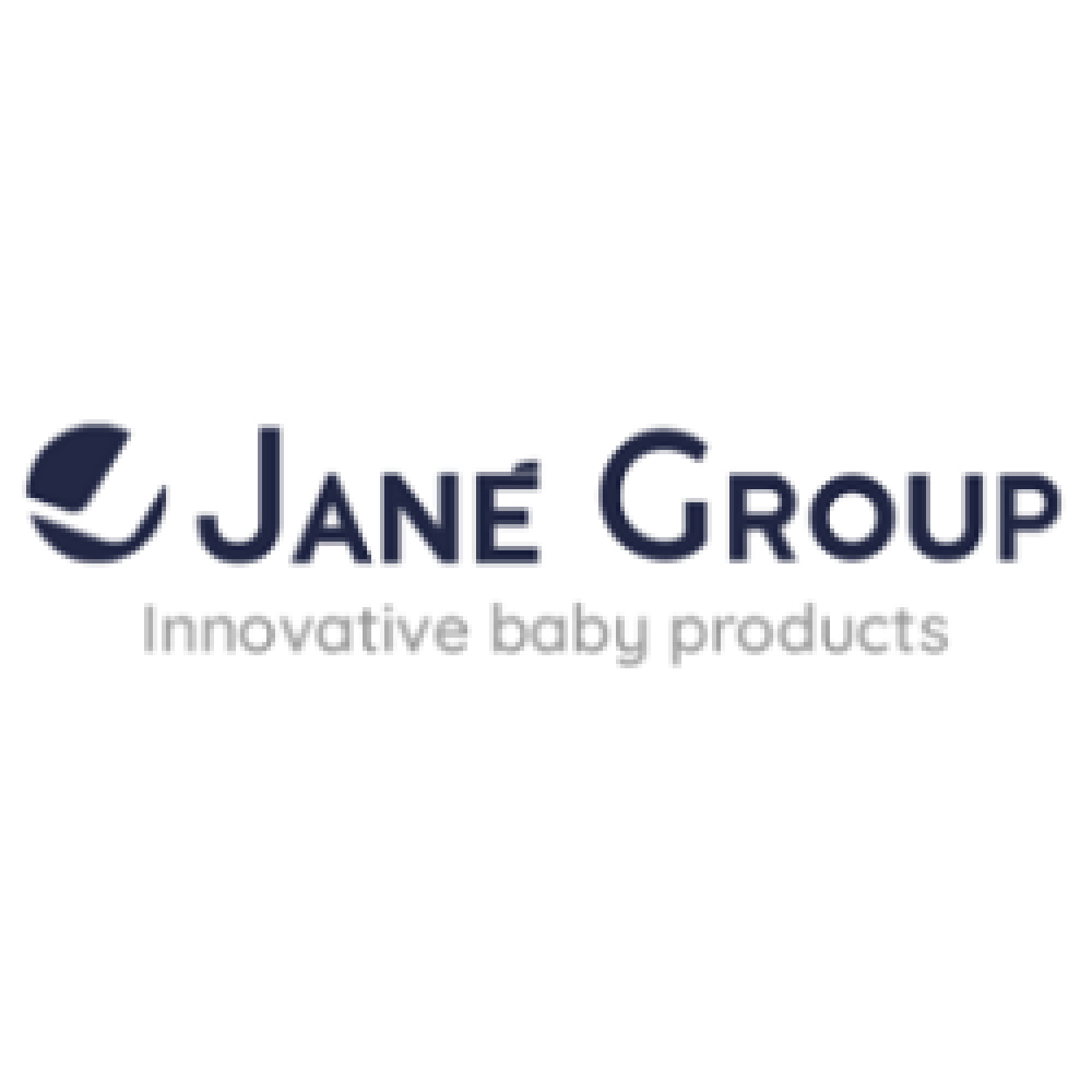 50% Off Baby Equipments