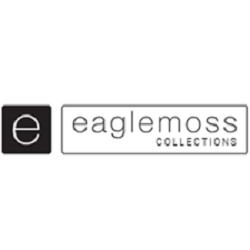 eagiemoss-coupon-codes
