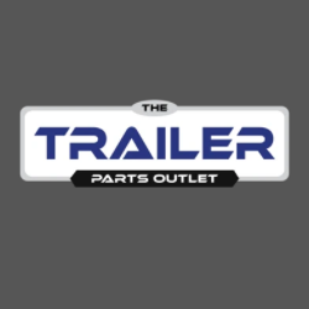 the-trailer-parts-outlet--coupon-codes