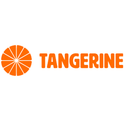 tangerine-telecom-coupon-codes