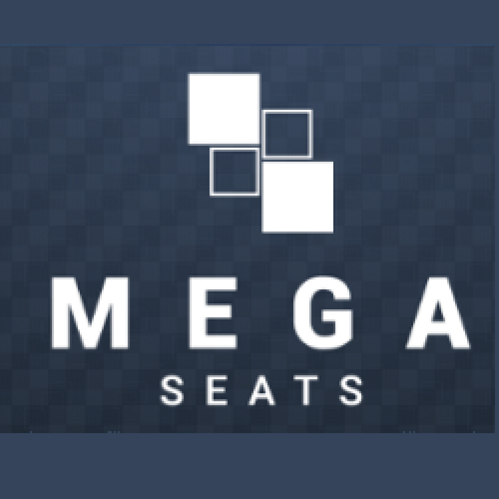 megaseats-coupon-codes