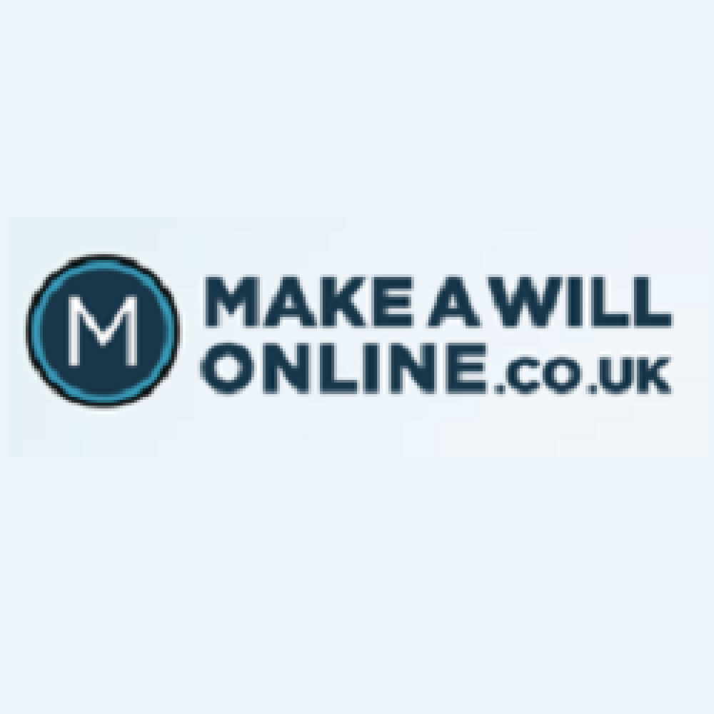 make-a-will-online-coupon-codes