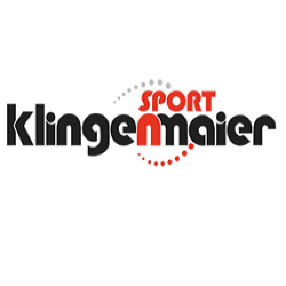kingenmaier-coupon-codes