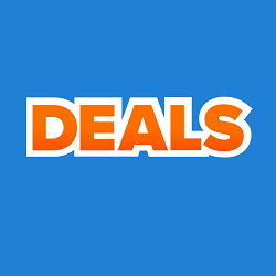 deals-coupon-codes
