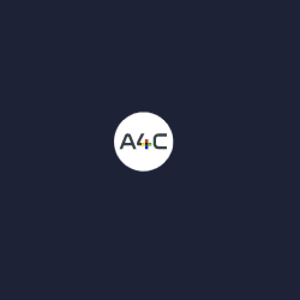 a4c-coupon-codes