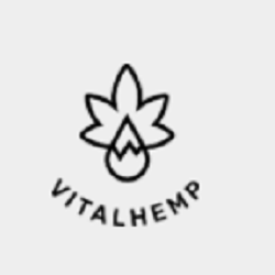 vital-hemp-coupon-codes
