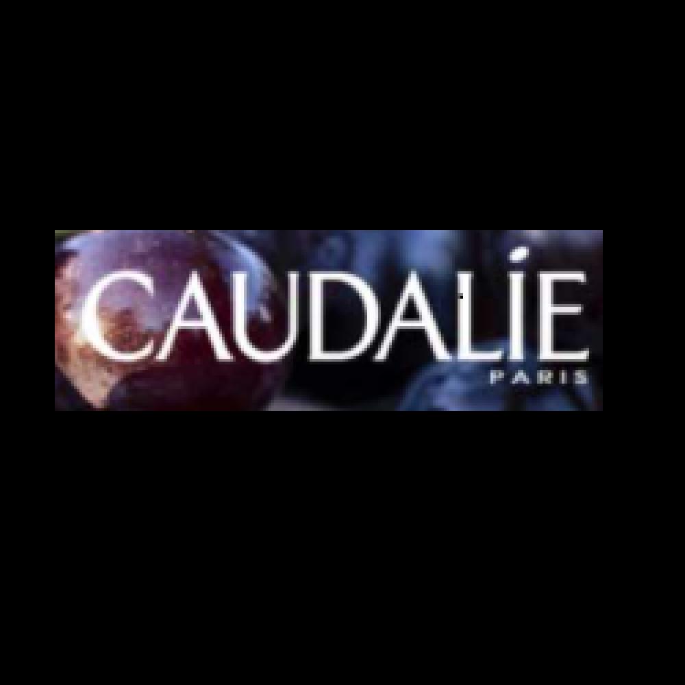 caudalie--coupon-codes
