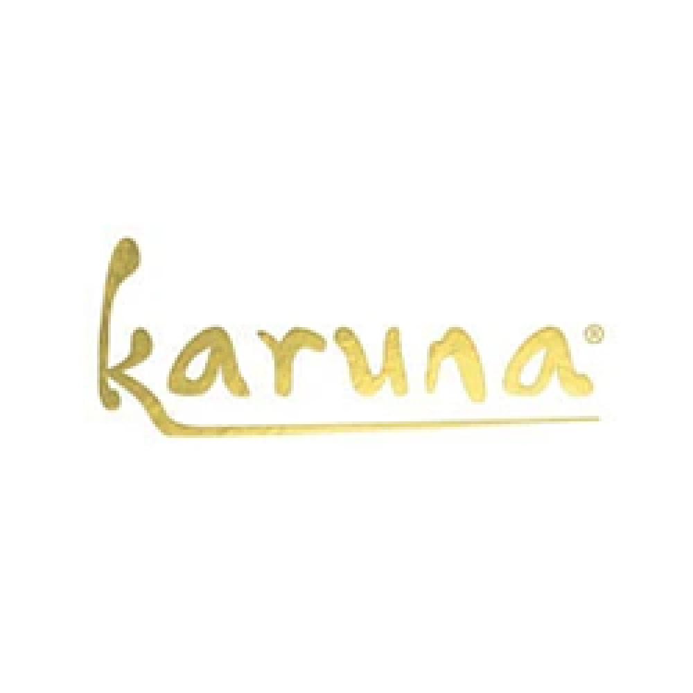 karuna-skin-coupon-codes