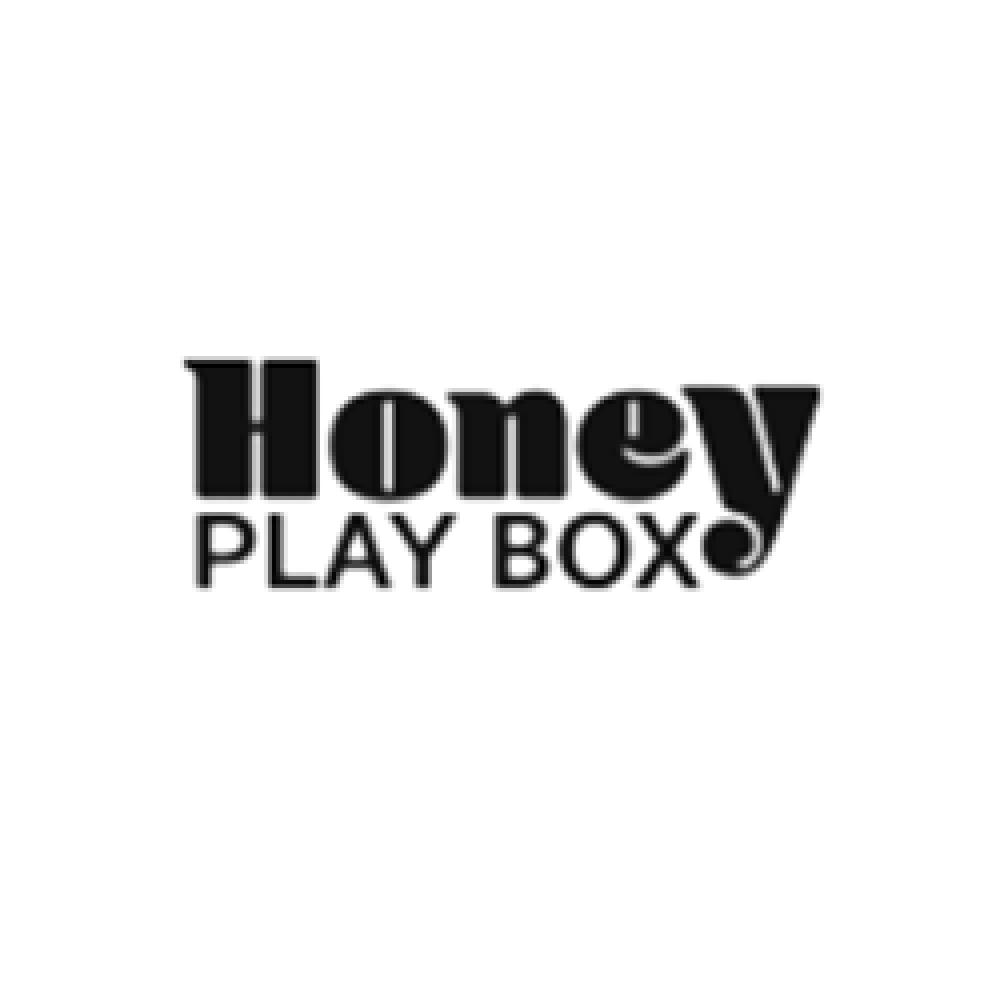 honey-play-box-coupon-codes
