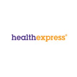 health-express-coupon-codes