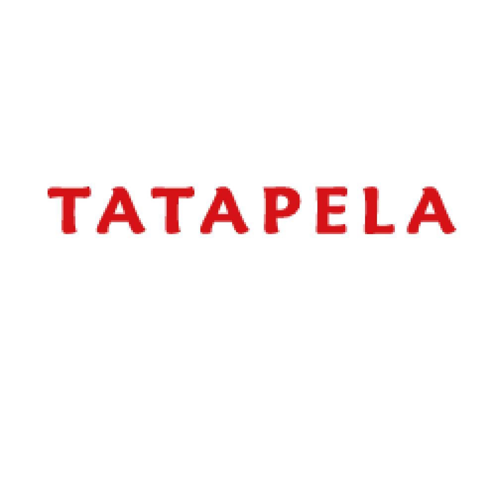 tatapela-coupon-codes