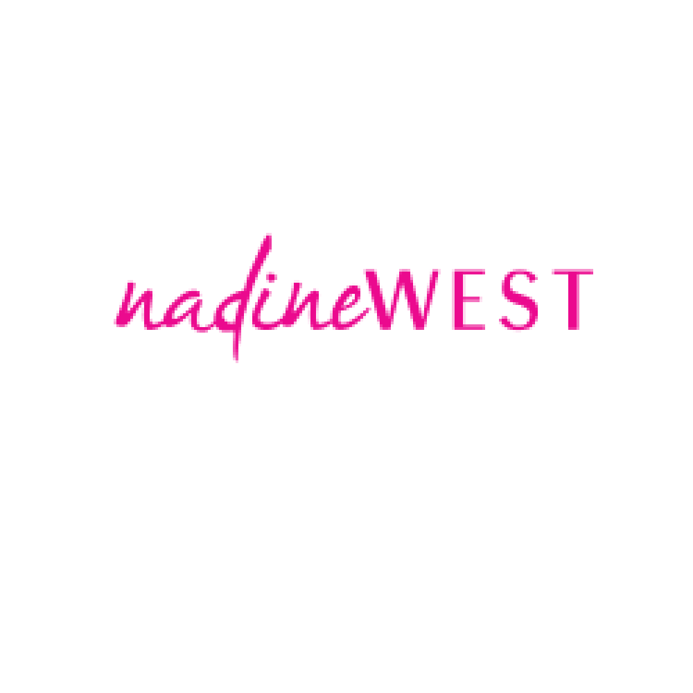 nadine-west-coupon-codes
