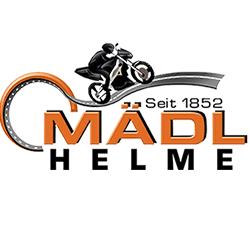 madi-helme-coupon-codes