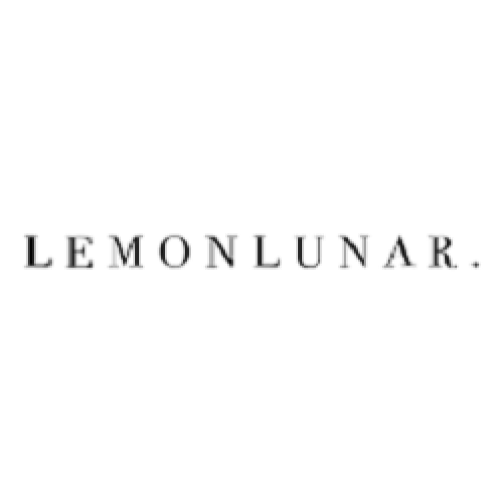 Lemonlunar