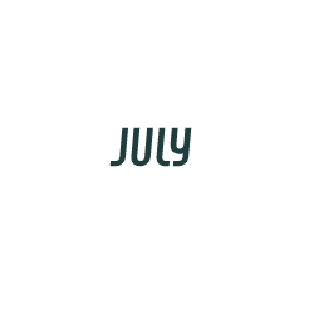 july-coupon-codes