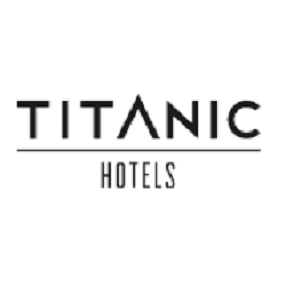 titanic-hotels-coupon-codes