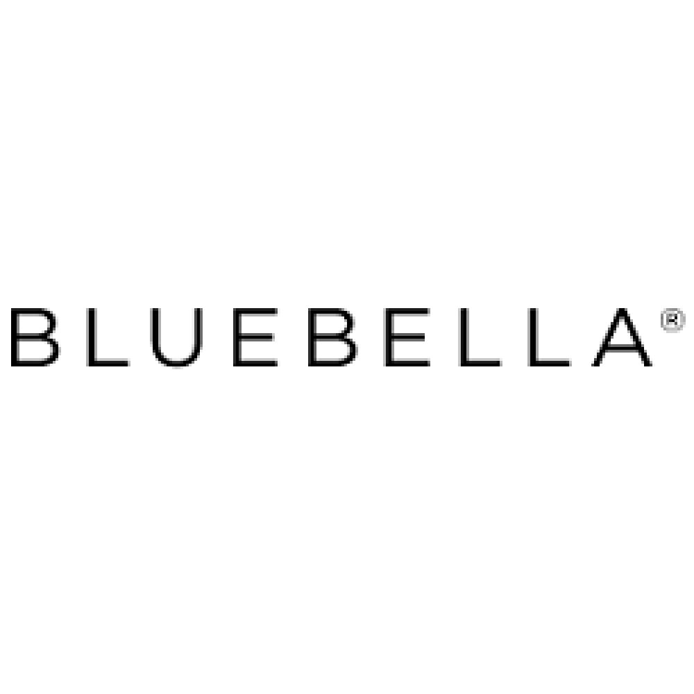 bluebella-coupon-codes