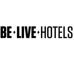be-live-hotels-coupon-codes