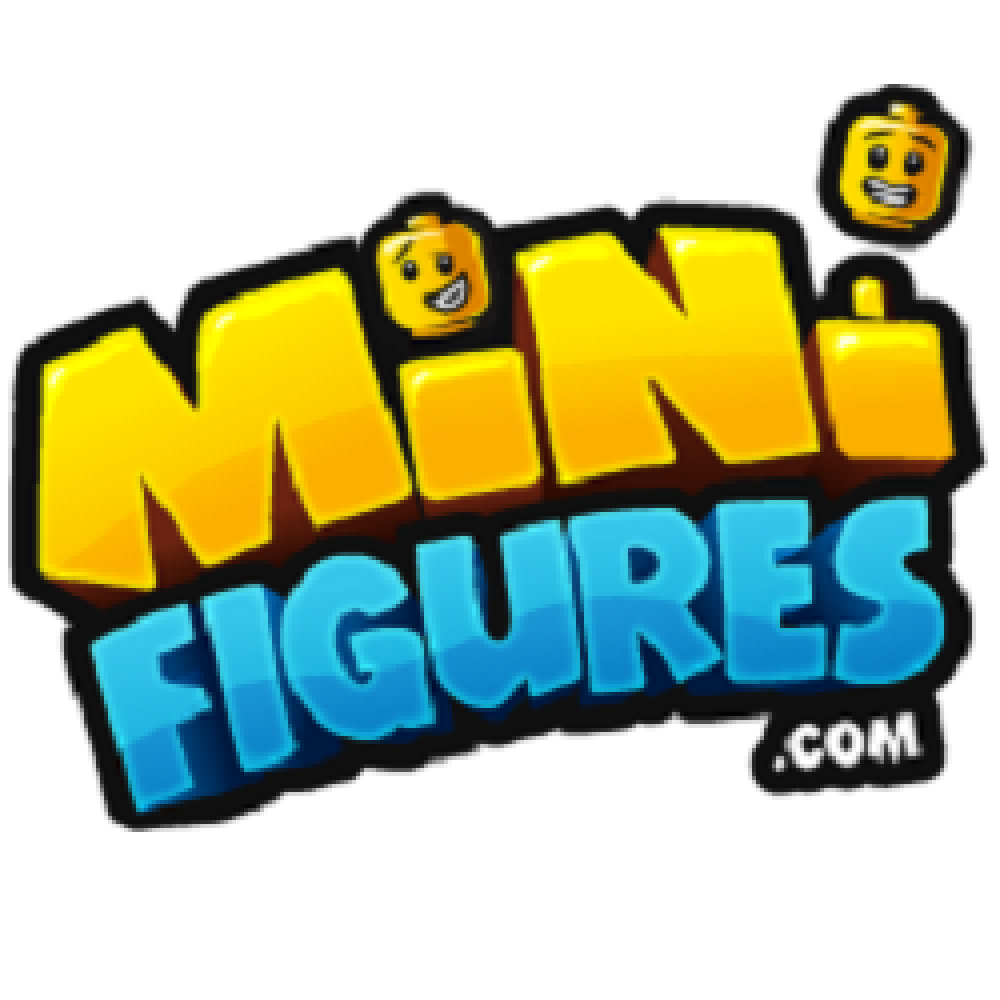 mini-fugures-coupon-codes