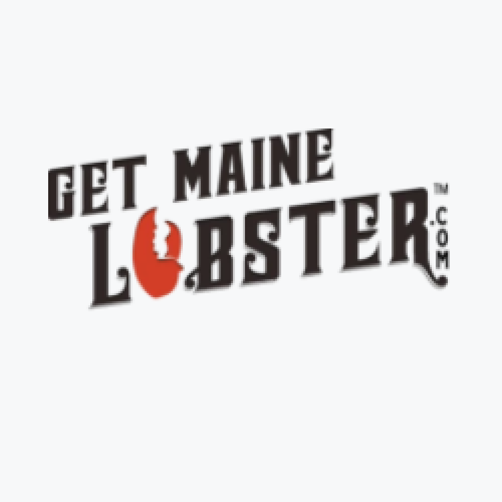 getmainelobster-coupon-codes