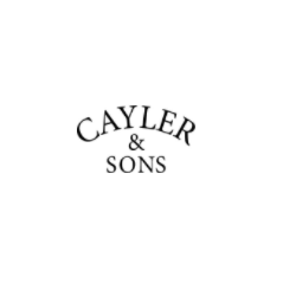 caylerandsons-coupon-codes