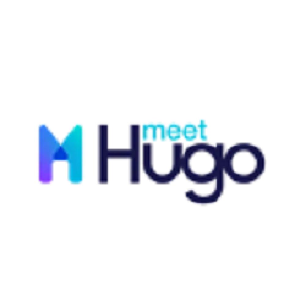 meet-hugo-coupon-codes