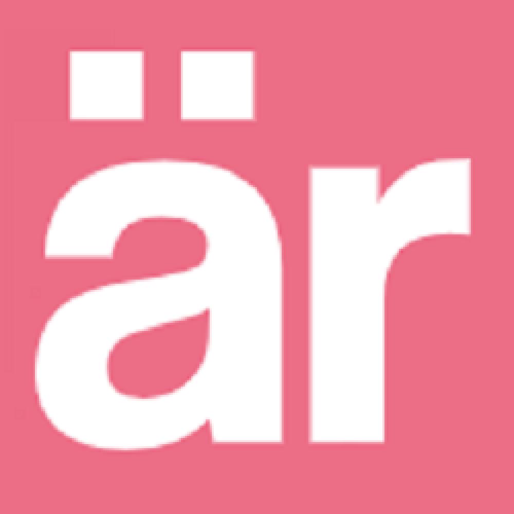ar-facemask-coupon-codes