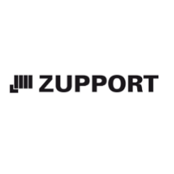 zupport-coupon-codes