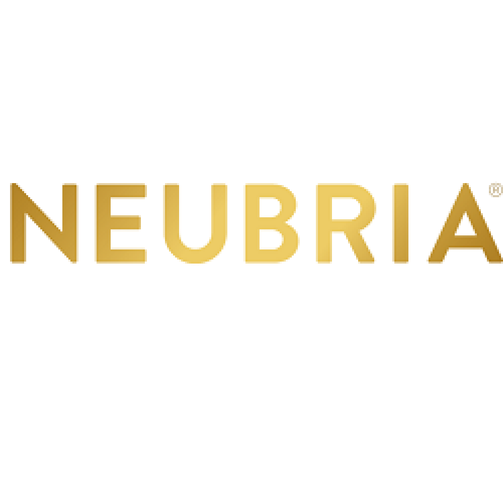 neubria-coupon-codes